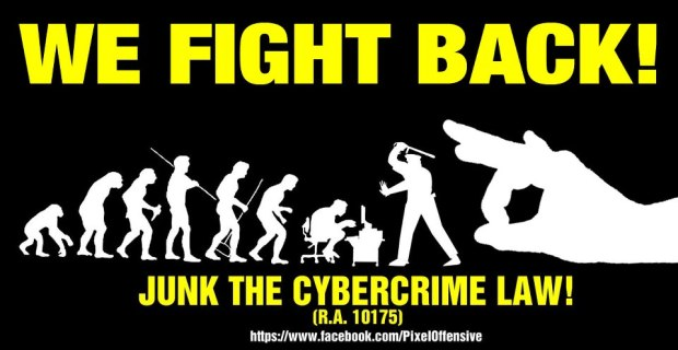 "cyber crime the internet and the evolution of crime What is cybercrime cybercrime is any crime that takes place online or primarily online that can run the gamut from the aforementioned identity theft and other security breaches to things like ""revenge porn,"" cyber-stalking, harassment, bullying and even child sexual exploitation."