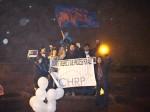 chrpd10 portland vigil 04