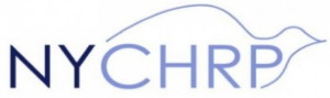 cropped-logo-nychrp-sm.png