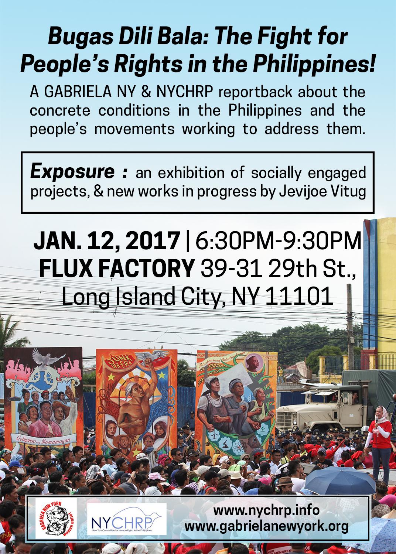 GABRIELA-NY_NYCHRP_Reportback_2017-01-12_1500px.jpg