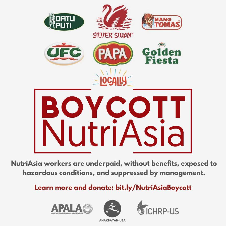 NutriAsia Donation (2)